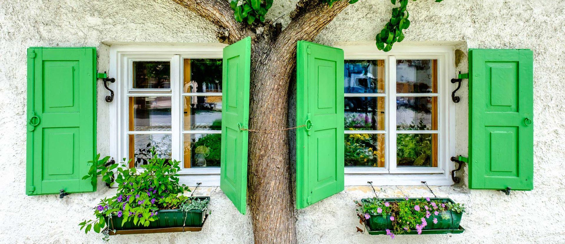 Bildquelle: © FooTToo/Shutterstock.com