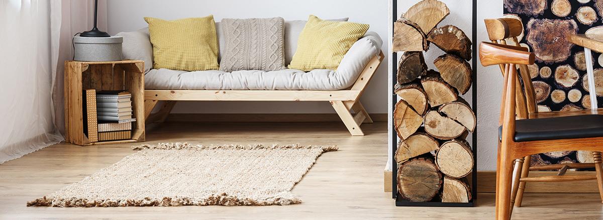 Bildquelle: © Photographee.eu/Shutterstock.com